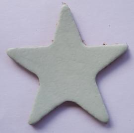 Ster - Effen (LS020)