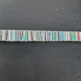 Stroken - Print +/- 20 cm  (LST016)