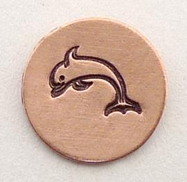 Dolphin 6mm (UrbanBeader)