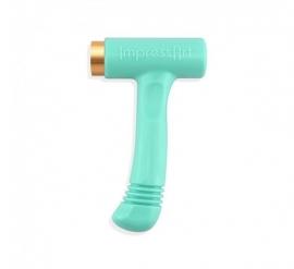 Ergonomische hamer (ImpressArt)
