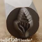 Conch Shell 6mm (UrbanBeader)