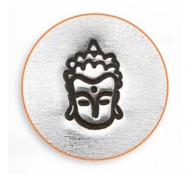 Buddha, 6mm (ImpressArt)