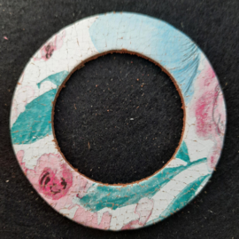 Donut - Print (LD010)