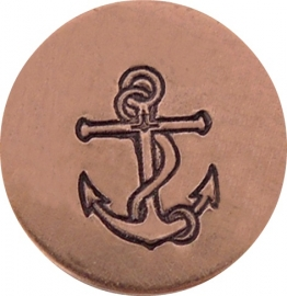 Anchor 6mm (UrbanBeader)