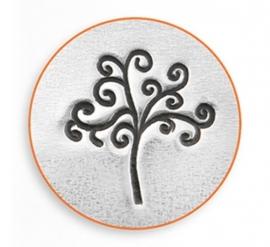Tree of Life, 6mm (ImpressArt)
