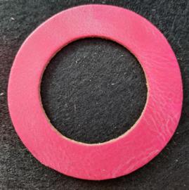 Donut - Effen (LD009)