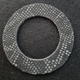 Donut - Dierenprint (LD016)