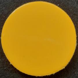 Rondje - Effen (LR013)
