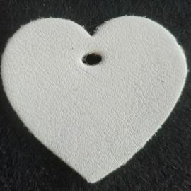 Hart klein - Effen (LHS001)