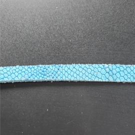 Stroken - Dierenprint +/- 20 cm  (LST025)