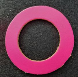 Donut - Effen (LD004)