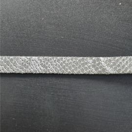 Stroken - Metallic diverse maten (LST023)