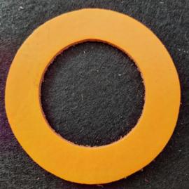 Donut - Effen (LD006)