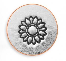 Sunflower, 6mm (ImpressArt)