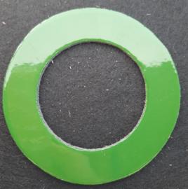 Donut - Effen (LD007)