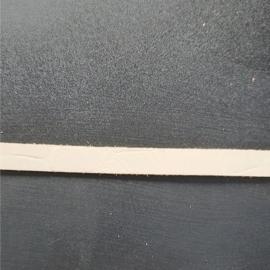Stroken - Dierenprint - diverse maten  (LST021)