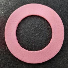 Donut - Effen (LD002)