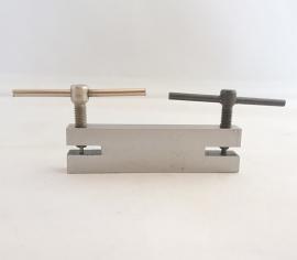 Gatenpunch (1,5mm & 2mm )