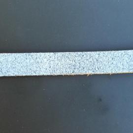Stroken - Print +/- 30 cm  (LST050)
