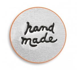 Handmade, 6mm (ImpressArt)