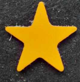 Ster - Effen (LS011)