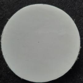 Rondje - Effen (LR016)