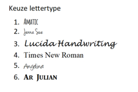 Gekleurd aluminium dogtag - met eigen tekst (10stuks)
