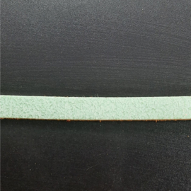 Stroken - Metallic +/- 20 cm  (LST042)