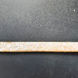 Stroken - Metallic +/- 60 cm  (LST011)