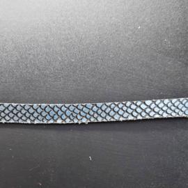 Stroken - Metallic +/- 30 cm  (LST002)