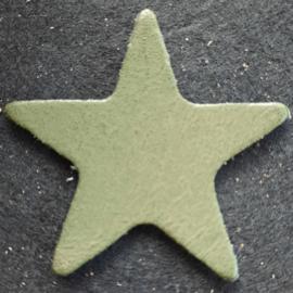 Ster - Effen (LS003)