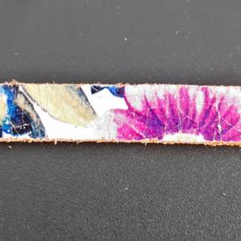 Stroken - Print +/- 40 cm  (LST013)
