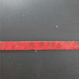 Stroken - Metallic +/- 50 cm  (LST037)