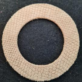 Donut - Dierenprint (LD013)