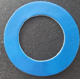 Donut - Effen (LD008)