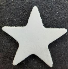 Ster - Effen (LS004)