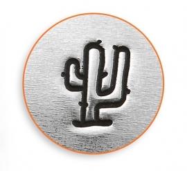 Cactus, 6mm (ImpressArt)