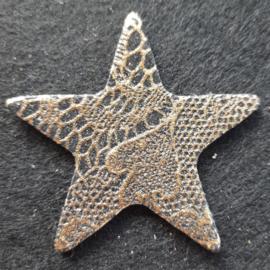Ster - Metallic (LS027)