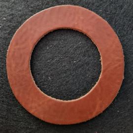 Donut - Effen (LD003)