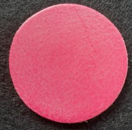 Rondje - Effen (LR010)