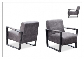 Fauteuil 310