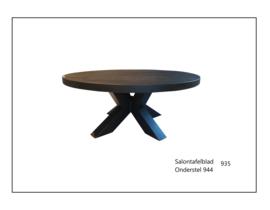 Salontafel 935 - 944