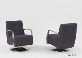 Fauteuil 220