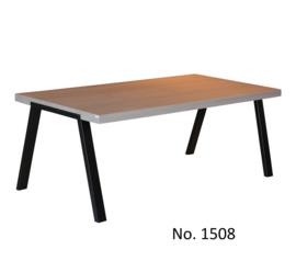 Eettafel 1508
