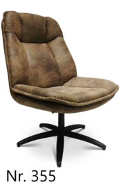 Fauteuil 355