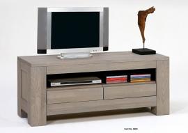 Tv-meubel 6004