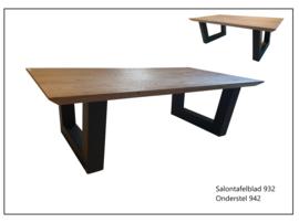 Salontafel 932 - 942