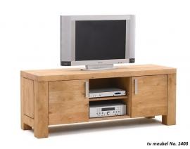 Tv-meubel 1403