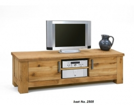 tv-meubel 2505
