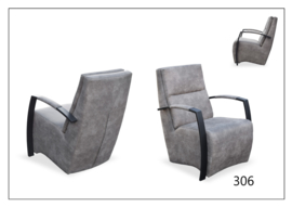 Fauteuil 306